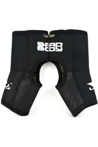 Суппорты Bad Boy Combat Foot Grips